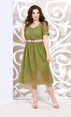Dress Mira Fashion 4951