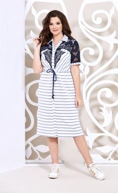 Dress Mira Fashion 4953