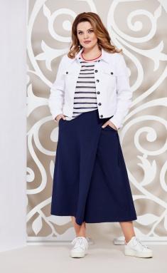 Set Mira Fashion 4954