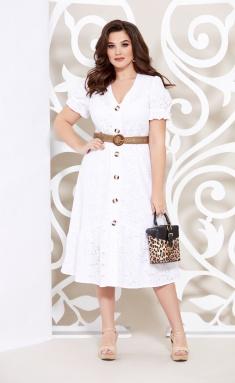 Dress Mira Fashion 4958