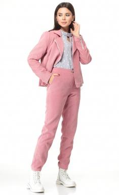 Suit Angelina & Company 495sh