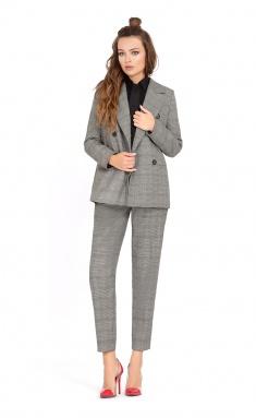 Suit Pirs 0496