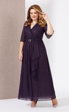 Dress Mira Fashion 4977