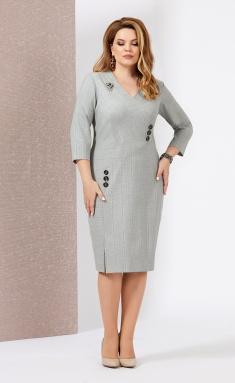 Dress Mira Fashion 4989