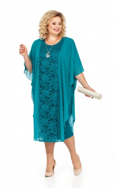 Dress Pretty 0499-3