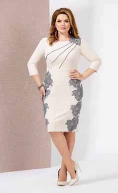 Dress Mira Fashion 4992