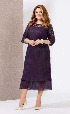 Dress Mira Fashion 4995