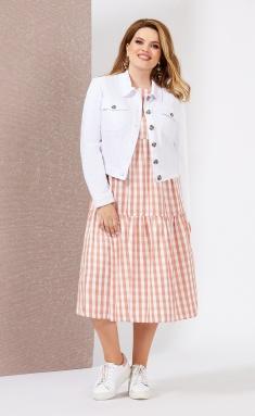 Set Mira Fashion 4999-2