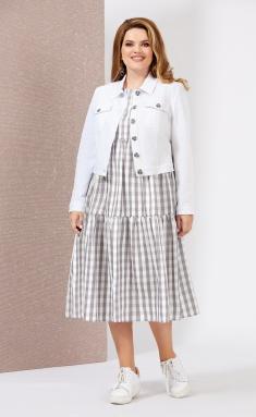Set Mira Fashion 4999-3