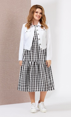 Set Mira Fashion 4999