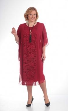 Dress Pretty 0499-2