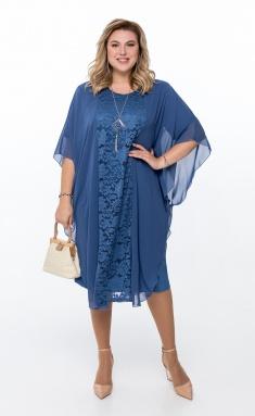 Dress Pretty 0499-4