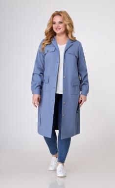 Raincoat SWALLOW 0373