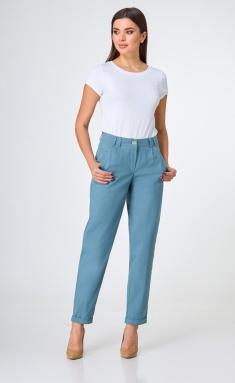 Trousers Emilia Style M-680