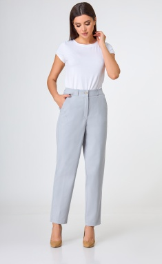 Trousers Emilia Style M-815