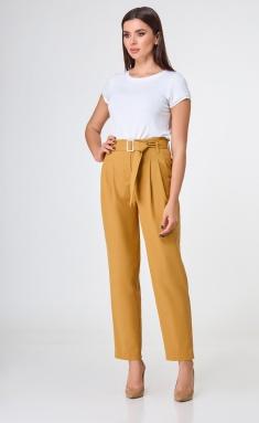 Trousers Emilia Style M-810