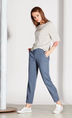 Trousers Noche Mio 4.114-2