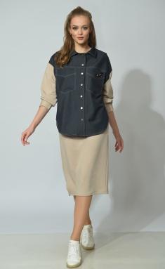 Suits & sets Sale 5-008