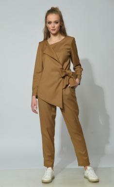 Suits & sets MAX 5-009