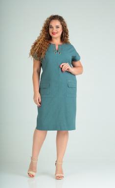 Dress Sovita 5-348/2