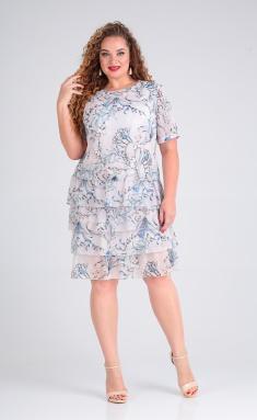 Dress Sovita 5-547