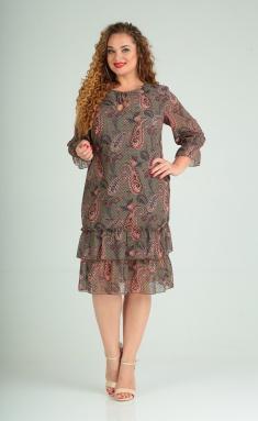 Dress Sovita 5-574