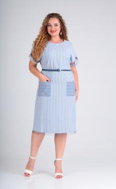 Dress Sovita 5-575