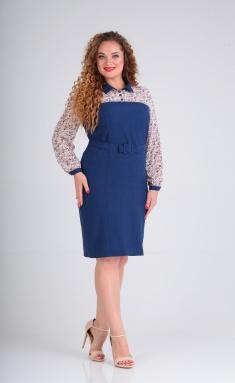 Dress Sovita 5-577