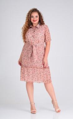 Dress Sovita 5-583