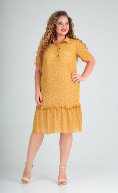 Dress Sovita 5-583/1
