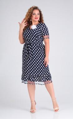 Dress Sovita 5-596