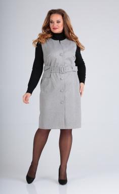 Dress Sovita 5/646