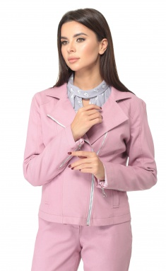 Jacket Angelina & Company 502