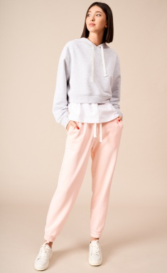 Trousers Beauty 104