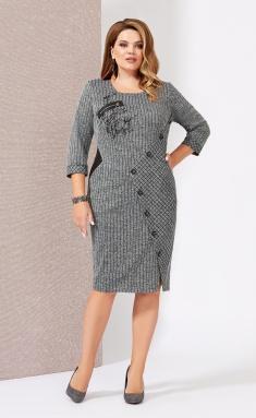 Dress Mira Fashion 5030