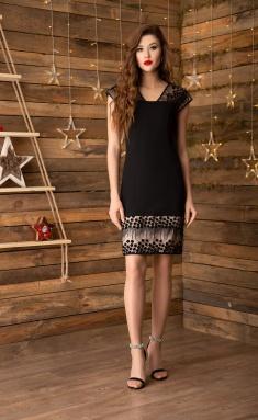 Dress Sale 5039c