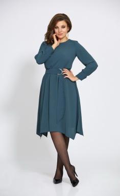 Dress Sale 504