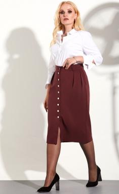 Skirt Golden Valley 5040 bord