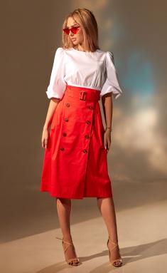 Skirt Golden Valley 5041 kr