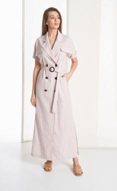 Dress RaMi 5047/2