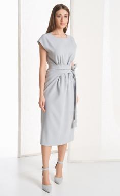 Dress RaMi 5048