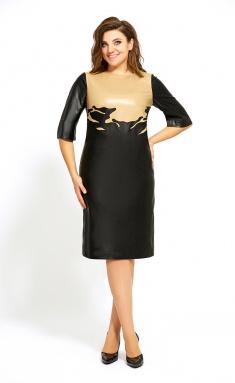 Dress Mubliz 504