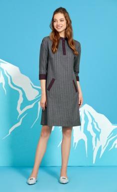 Dress RaMi 5057