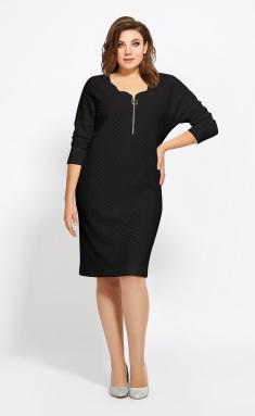 Dress Mubliz 505 chern