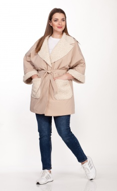 Raincoat Belinga 5062