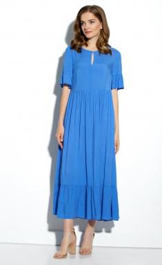 Dress GIZART 5066-1g