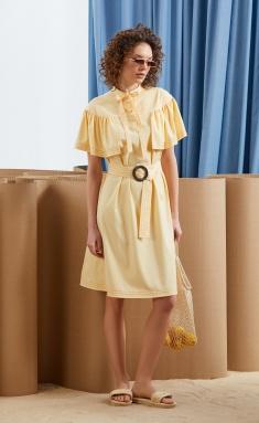 Dress RaMi 5069
