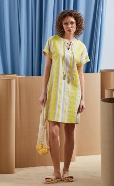 Dress RaMi 5071