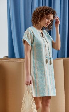 Dress RaMi 5071/1