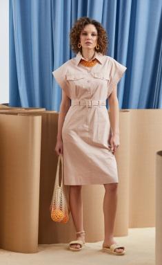 Dress RaMi 5074